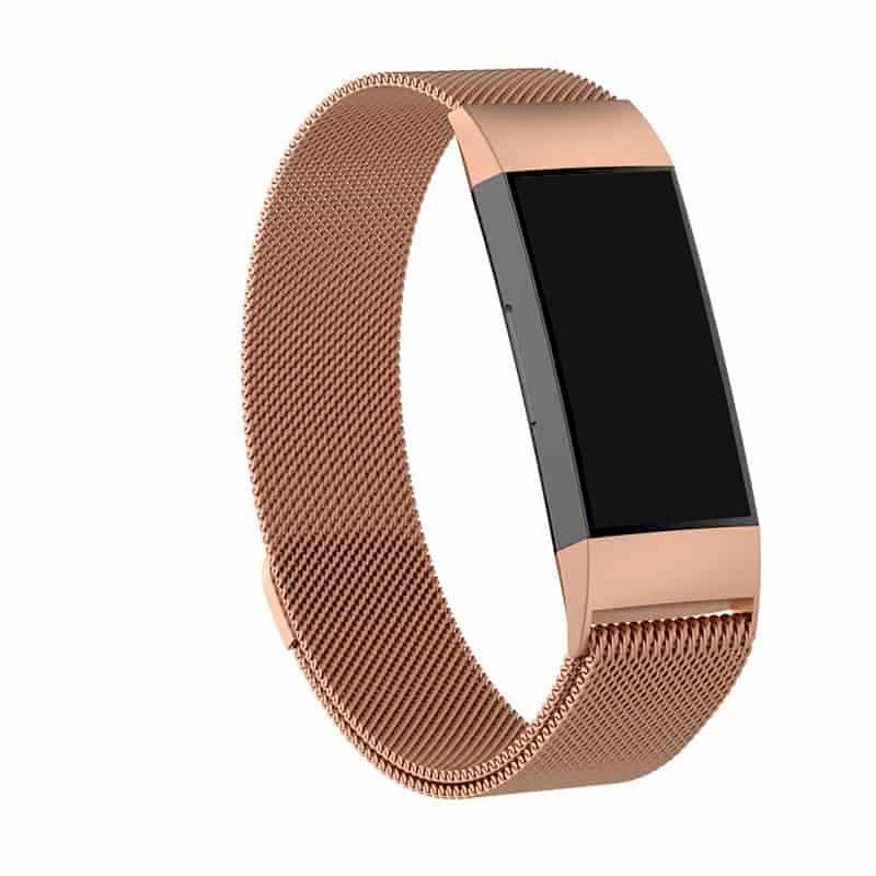 Fitbit-charge-4-bandje-milanese-roze-goud-Onlinebandjes.nl_