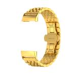 bandje-fitbit-charge-4-rvs-goud-Fitbitbandje.nl_