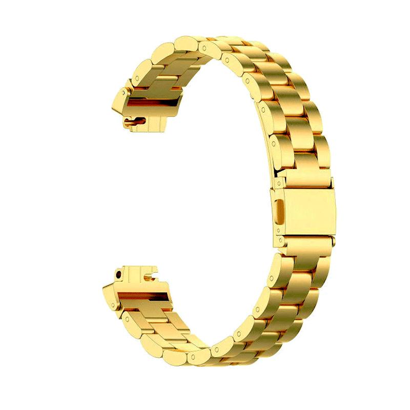 fitbit-inspire-2-bandje-rvs-goud-Fitbitbandje.nl_